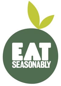 eat-seasonably-green-apple-logo
