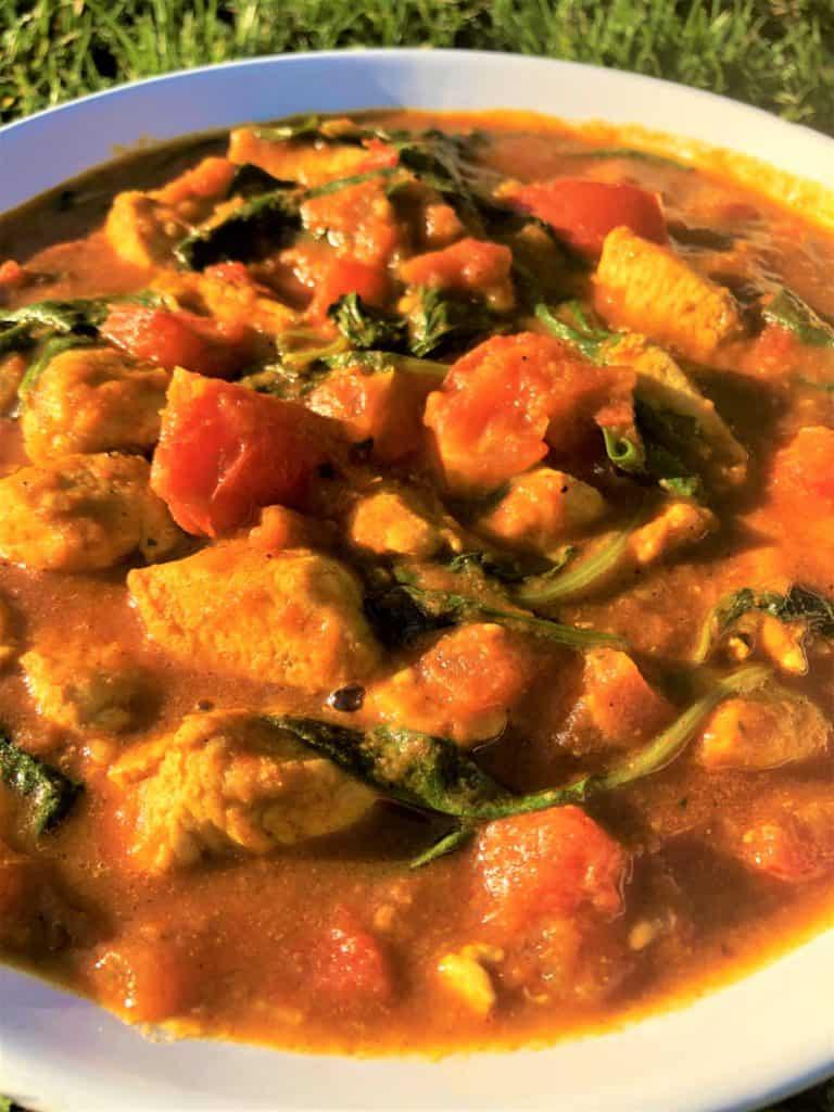 easy-chicken-balti