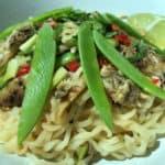 thai-style-mackerel-with-noodles